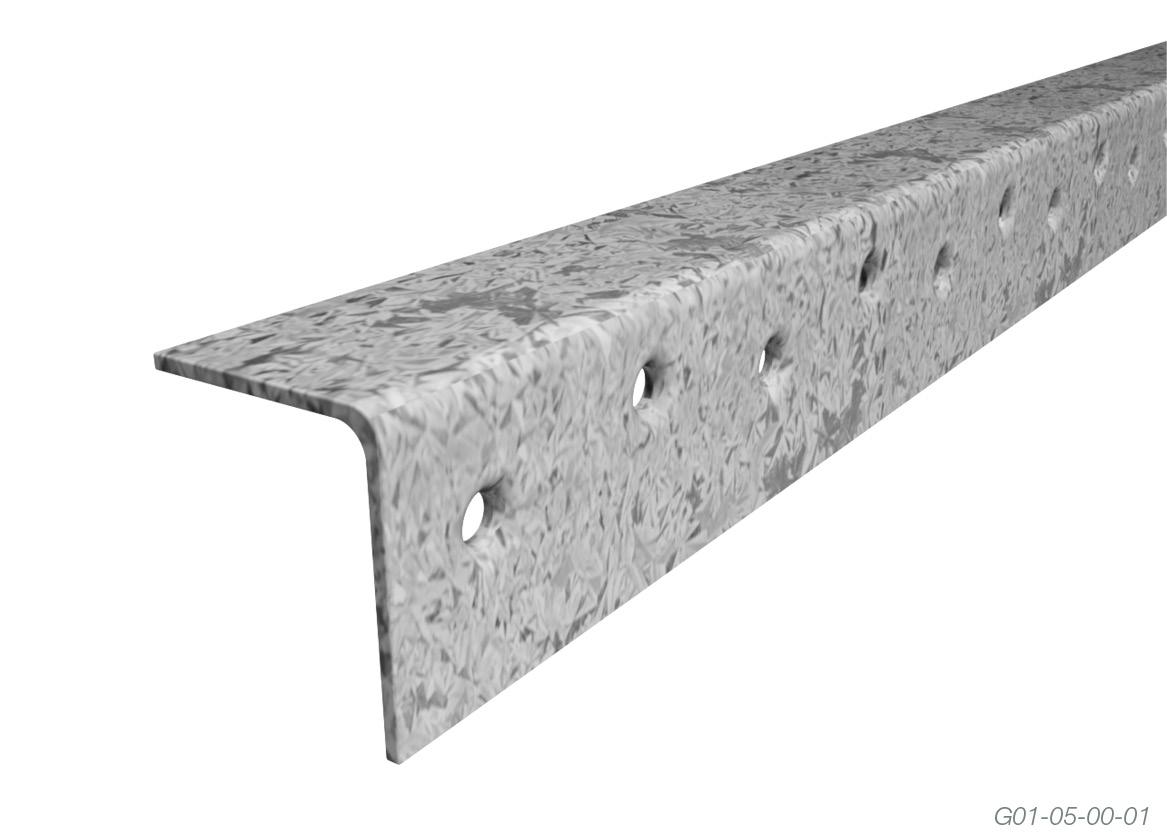 Building Products - Multinail - Australia